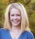Danielle Wolff, MD MPH