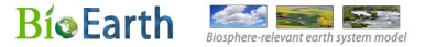 BioEarth_logo
