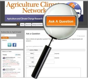 https://www.agclimate.net/ask-a-question/