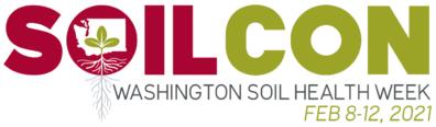 SoilCon logo