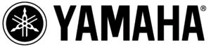 Yamaha (1) copy