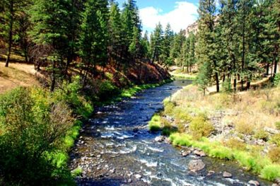 North_Fork_of_the_John_Day_River_(Umatilla_County,_Oregon_scenic_images)_(umaDA0157)