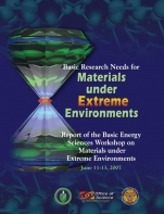 2_Materials_under_Extreme_Environments_151_197