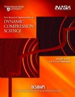DCS_Workshop_Report_Cover_151_195