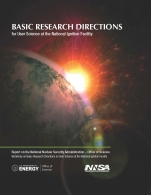 Links_NIF_Sci_Report_151_195