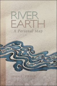 River Earth cover
