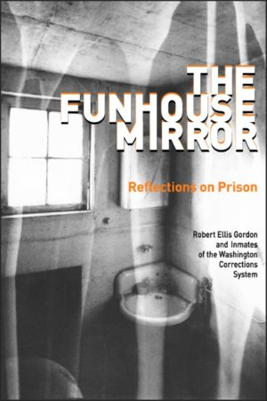 The Funhouse Mirror cover
