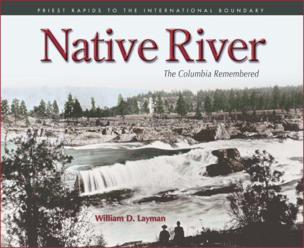 Native River cover