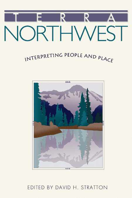 Terra Northwest cover