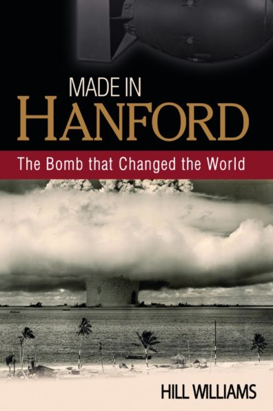 Made in Hanford cover