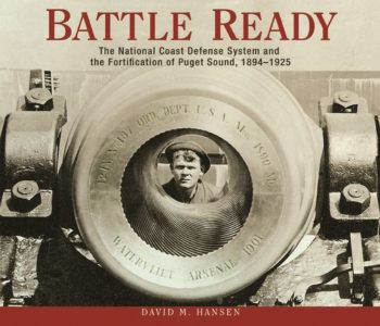 Battle Ready cover