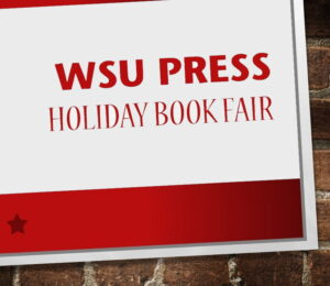 Holiday Book Fair 2020 Free book selection