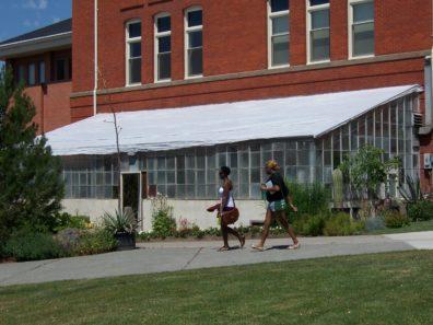 photo of wsu campus