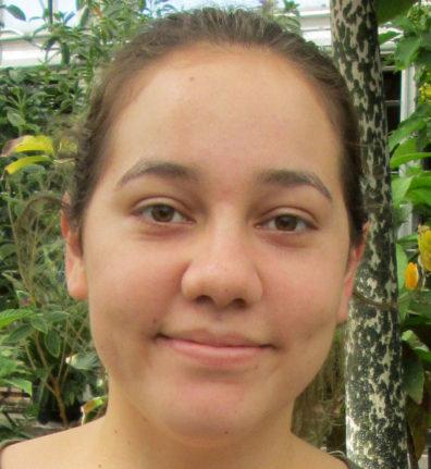 Marcelina Parra