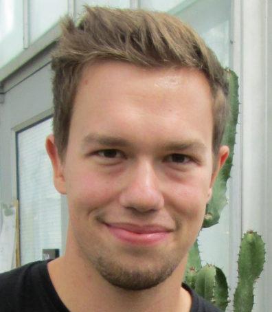 Carsten Voelkner