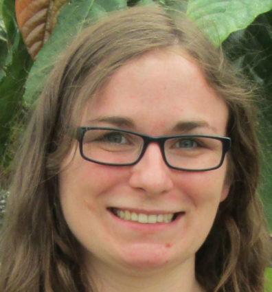 Erin Wiese