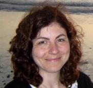 Erica Crespi