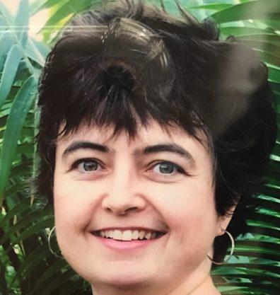 Linda Larrabee