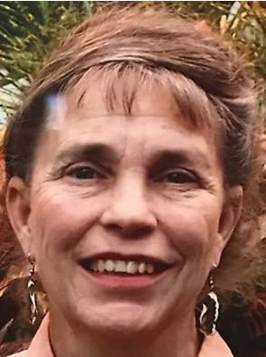 Dr. Stacia Moffett