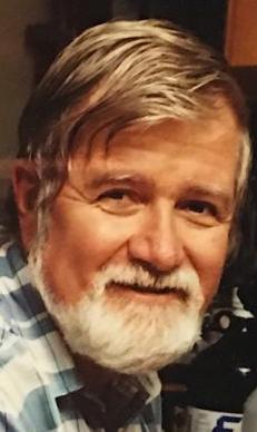 Dr. Paul C. Schroeder