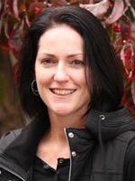 Kathleen McAteer