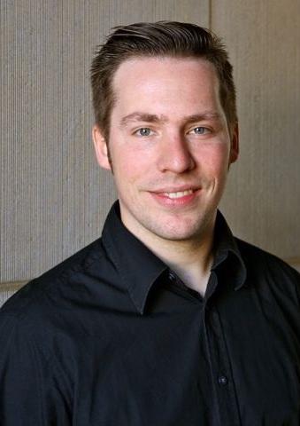 Hans-Henning Kunz