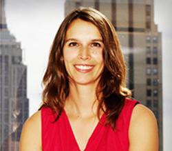 Joanna Kelly.