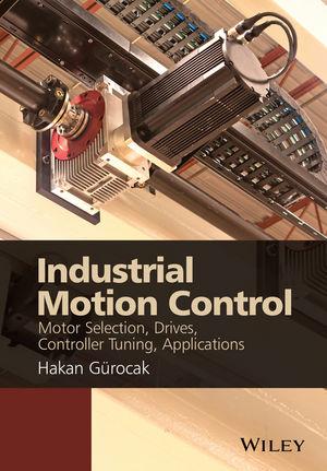 IndustrialMotionControl-Wiley