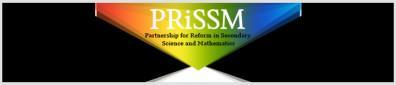 prissm-banner