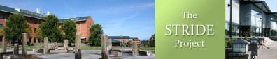 stride-banner