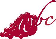 wbc_logo