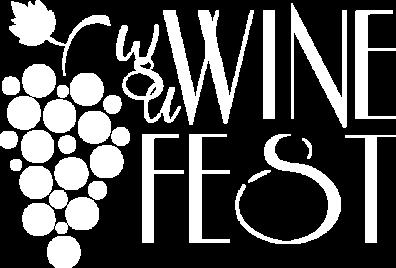 WSU Winefest