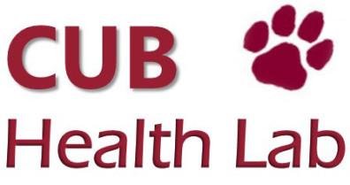Cub_Logo