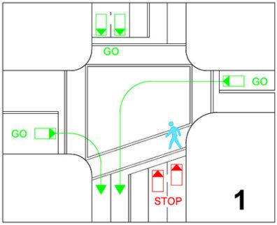 crosswalk-law-one
