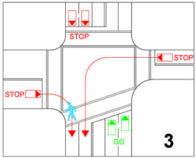 crosswalk-law-three