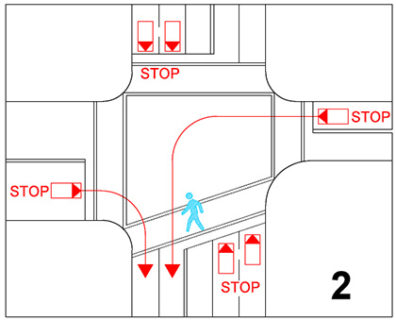 crosswalk-law-two