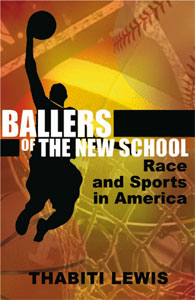 Ballers-of-the-new-school