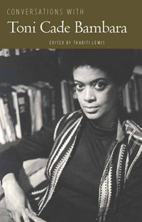 Conversations-with-Toni-Cade-Bambara