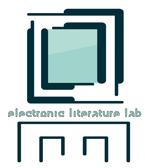 cropped-ELL_logo-web-thumbnail