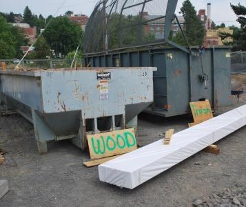 WasteManagement