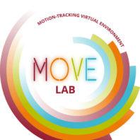 movelab