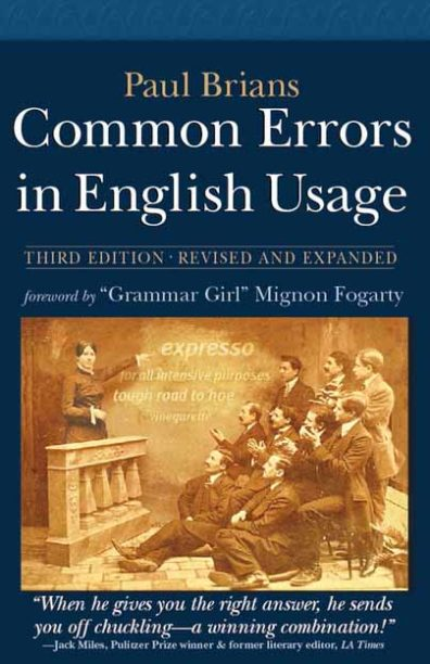 common-errors-cover