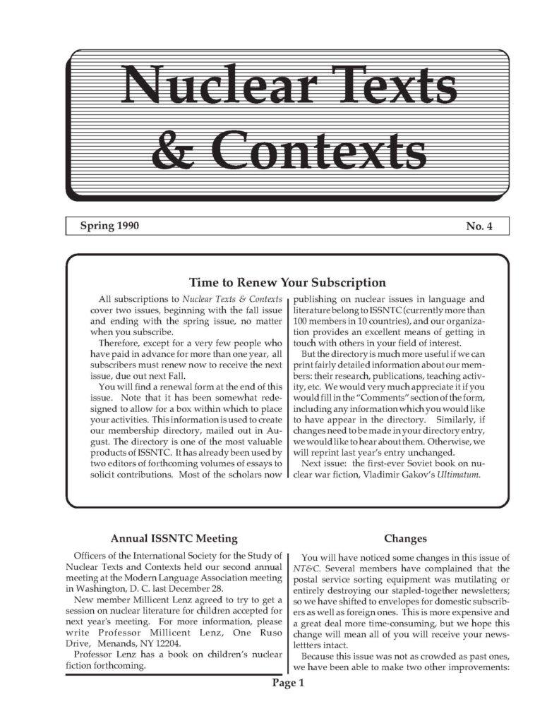 ntc4_page_1
