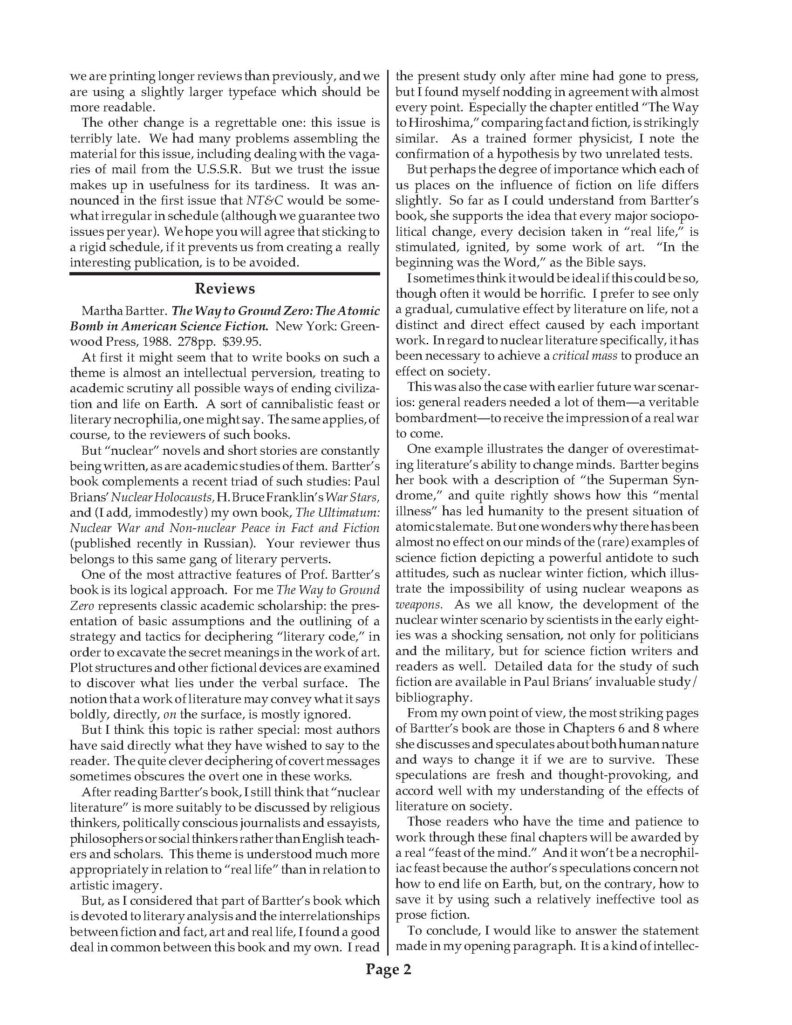 ntc4_page_2