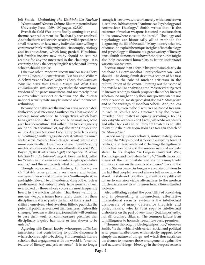 ntc4_page_4