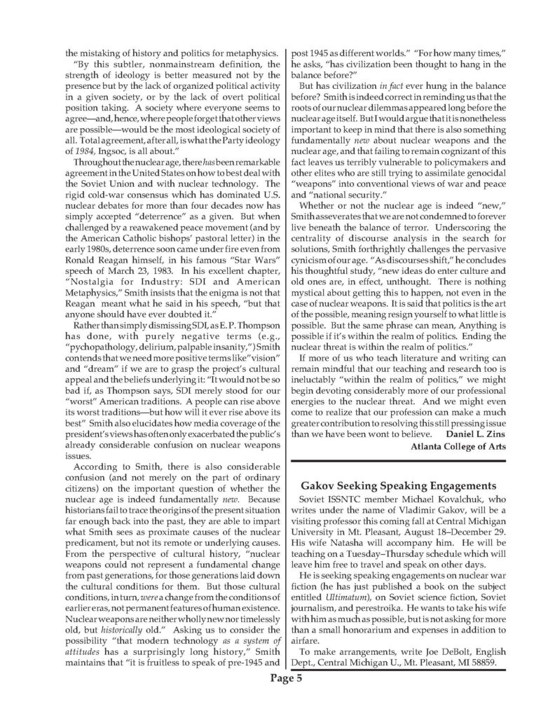 ntc4_page_5
