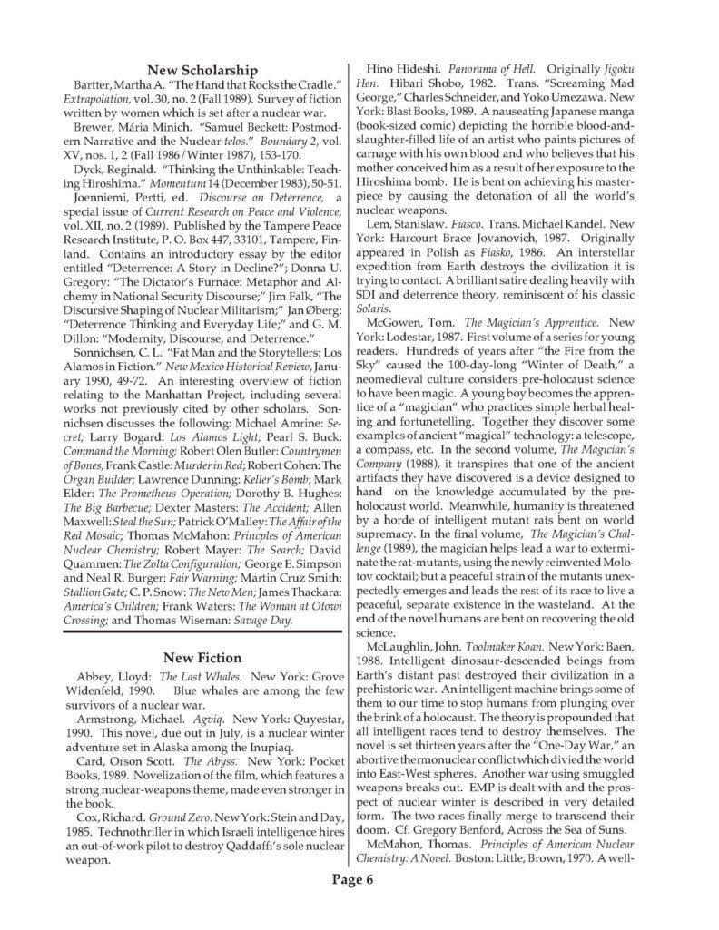 ntc4_page_6