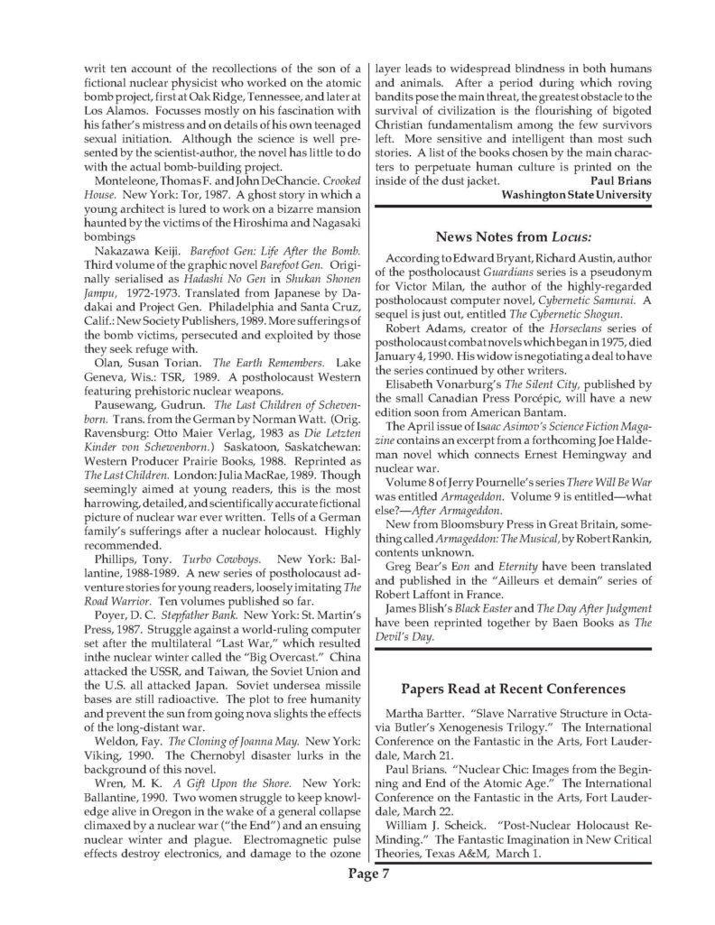 ntc4_page_7