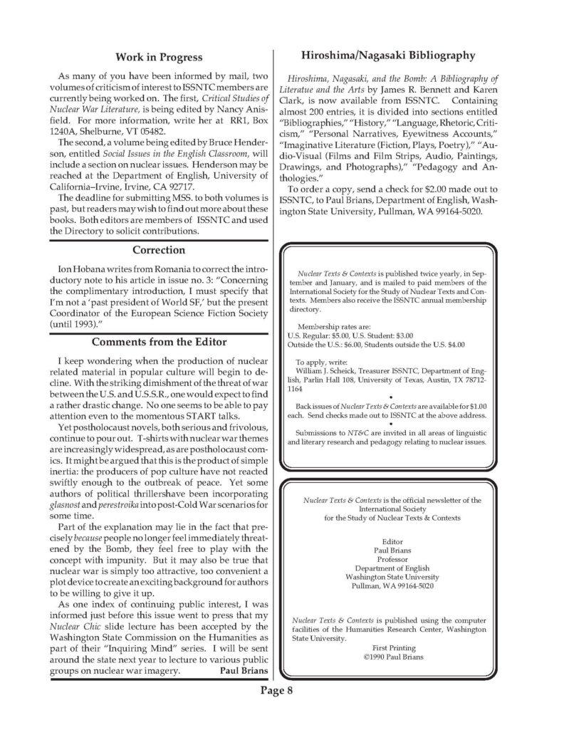 ntc4_page_8