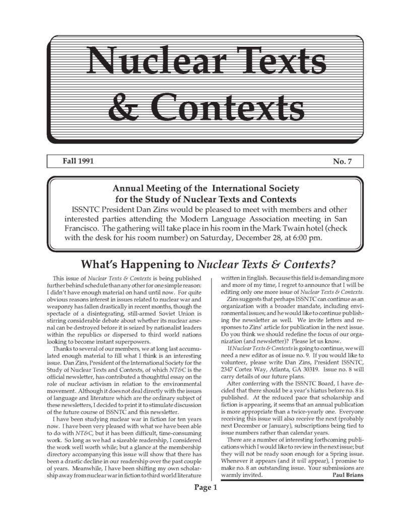 ntc7_page_01